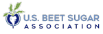 U.S. Beet Sugar Association Mobile Logo