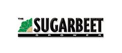Sugarbeet Grower logo