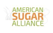 American Sugar Alliance