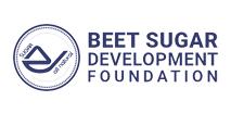 Beet Sugar Development Foundation