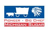 Michigan Sugar
