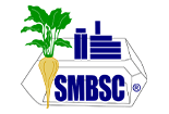 SMBSC