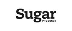 Sugar Producer logo