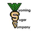 Wyoming Sugar Company