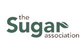 The Sugar Association